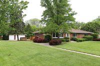 Home for sale: 618 Forestview Avenue, Elk Grove Village, IL 60007