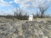 Home for sale: Blk 51-8 Sec 7, Pecos, TX 79772