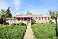 Home for sale: 13 Haddon Avenue, Northfield, NJ 08225