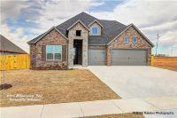 Home for sale: 4304 S.W. Bermuda Ave., Bentonville, AR 72712
