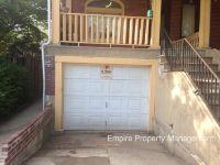 Home for sale: 1245 W. Walnut St., Allentown, PA 18102