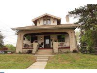 Home for sale: 800 Crestview Rd., Philadelphia, PA 19128