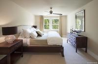 Home for sale: 2032 Old Hillsboro Rd., Franklin, TN 37064