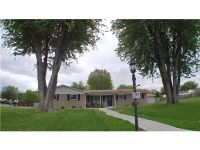 Home for sale: 299 Howard Rd., Greenwood, IN 46142