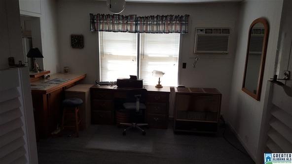 3555 Smokey Rd., Fultondale, AL 35068 Photo 17