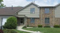 Home for sale: 31 Brittany Ln., Bourbonnais, IL 60914