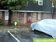 Home for sale: Parklane Dr., Clarkston, GA 30021