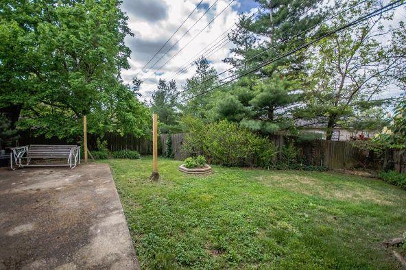 3487 Castleton Hill, Lexington, KY 40517 Photo 20