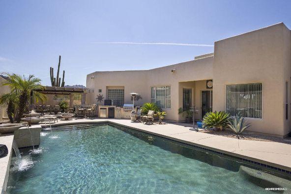 9876 E. Gamble Ln., Scottsdale, AZ 85262 Photo 24