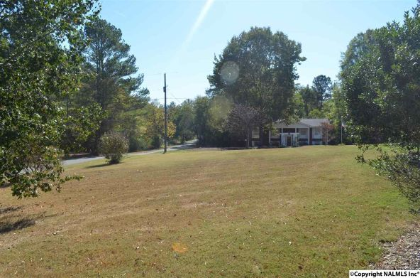 5128 Louise St., Hokes Bluff, AL 35903 Photo 27