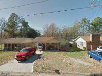 Home for sale: Grand, Texarkana, AR 71854