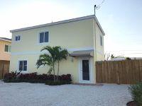 Home for sale: 23 Coconut Dr., Key Largo, FL 33037
