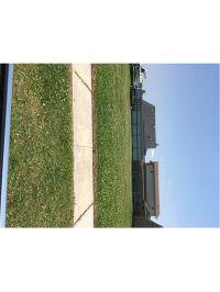 Home for sale: 4429 Colony Dr., Meraux, LA 70075