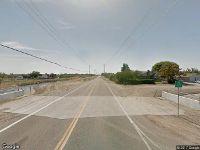 Home for sale: River, Escalon, CA 95320