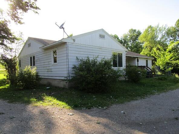 408 S. Fulton, Mulberry, KS 66756 Photo 23