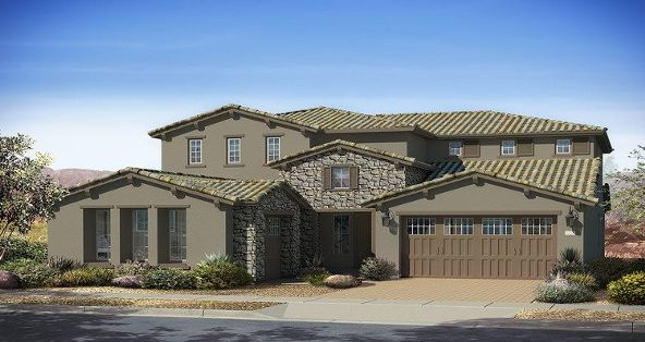 5028 S Centric Way, Mesa, AZ 85212 Photo 12
