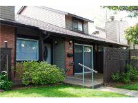 Home for sale: 11029 E. 11th Pl., Tulsa, OK 74128
