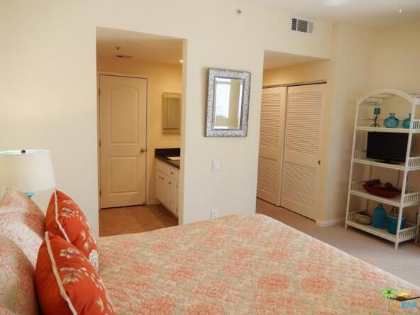 255 S. Avenida Caballeros, Palm Springs, CA 92262 Photo 15