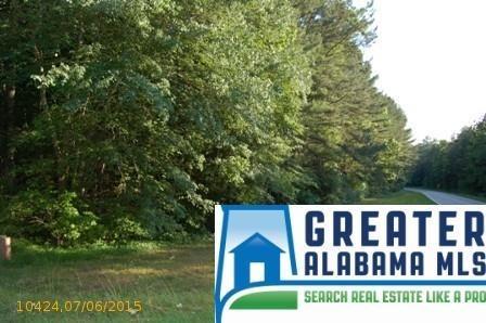7 Rock Creek Co Rd. 4312, Wedowee, AL 36278 Photo 5