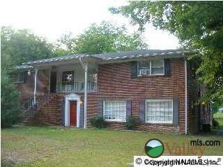 Decatur, AL 35601 Photo 1