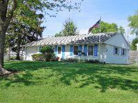 Home for sale: 1801 Westview, Danville, IL 61832