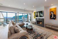 Home for sale: 23916 de Ville Way, Malibu, CA 90265