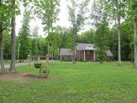 Home for sale: 2614 Rice Humphrey Rd., Puryear, TN 38251