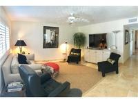 Home for sale: 8320 112th St., Seminole, FL 33777