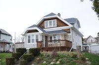 Home for sale: 226 W. Washington St., Port Washington, WI 53074