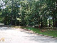 Home for sale: 0 Big Oak Dr., Barnesville, GA 30204