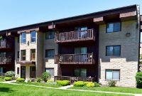 Home for sale: 3103 Ingalls Avenue, Joliet, IL 60435