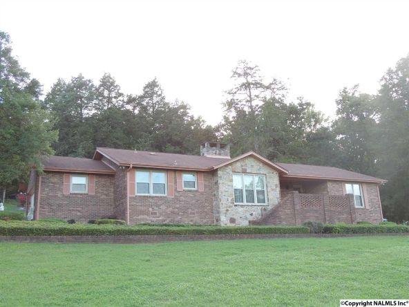 6035 Pulaski Pike, Huntsville, AL 35810 Photo 1
