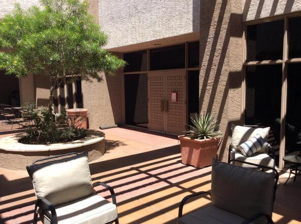 7575 N. 16 St., Phoenix, AZ 85020 Photo 23