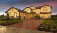 Home for sale: 363 Westyn Bay Boulevard, Ocoee, FL 34761