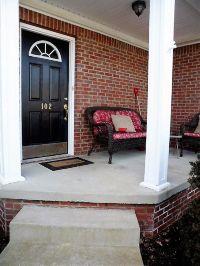 Home for sale: 112 Leonardwood Dr., Frankfort, KY 40601