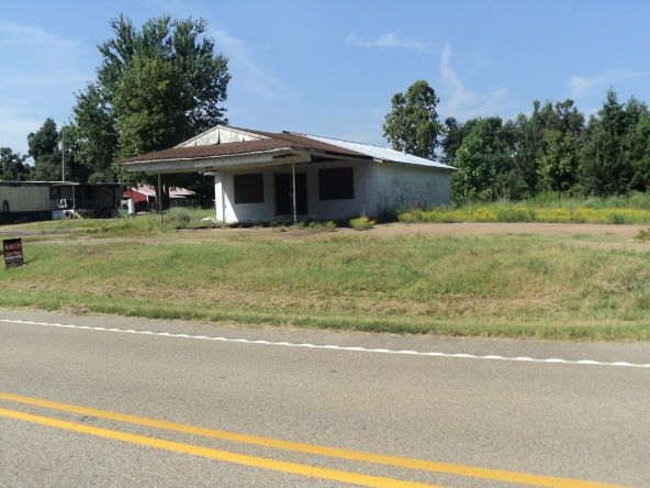 4033 Hwy. 284 East, Wynne, AR 72396 Photo 2