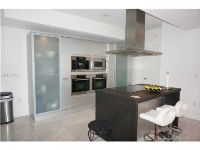 Home for sale: 18201 Collins Ave. # 1504, Sunny Isles Beach, FL 33160