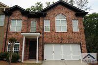Home for sale: 190 Elliot Cir., Watkinsville, GA 30677