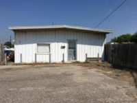 Home for sale: 928 W. Main St., Edna, TX 77957