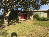 Home for sale: 4425 Elliot Avenue, Titusville, FL 32780