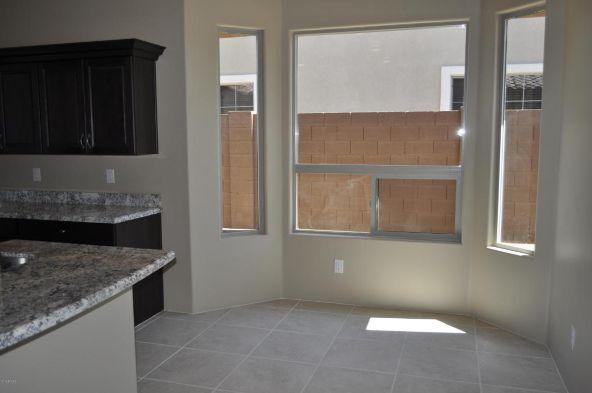 8041 W. Morten Avenue, Glendale, AZ 85303 Photo 32