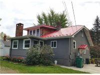 Home for sale: 4324 N. Ridge Rd., Geneva, OH 44041