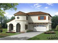 Home for sale: 10998 Coalinga Avenue, Montclair, CA 91763