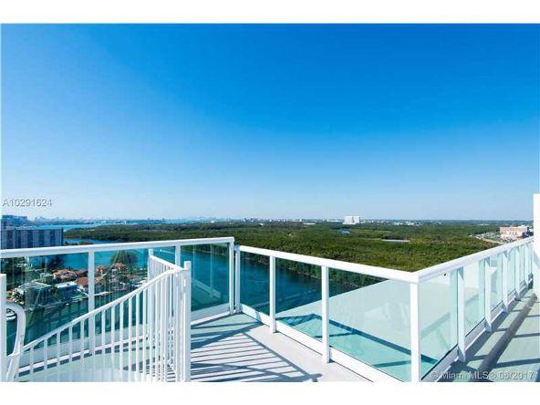 400 Sunny Isles Blvd. # Ph-01, Sunny Isles Beach, FL 33160 Photo 1