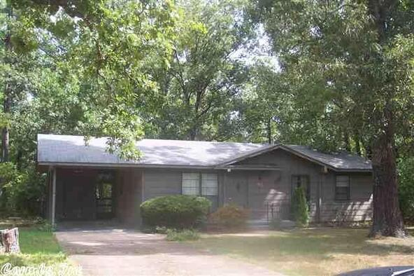 81 Allegheny Dr., Cherokee Village, AR 72529 Photo 1