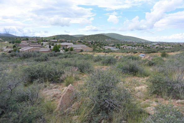 7270 E. Sienna Springs, Prescott Valley, AZ 86314 Photo 11