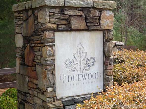 Lot 43 Windingwood Dr., Statesville, NC 28677 Photo 7