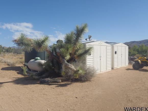 7241 E. Shadow Ridge Dr., Yucca, AZ 86438 Photo 21