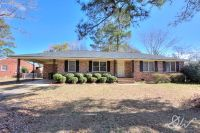 Home for sale: 35 Harrell Rd., Sumter, SC 29150
