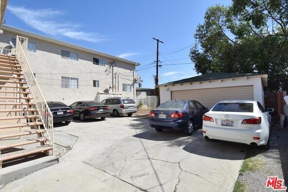 2204 Crenshaw, Los Angeles, CA 90016 Photo 9